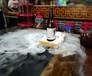 云南那里卖食品级干冰昆明松瑞食品级干冰销售