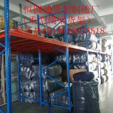 惠州那里有货架厂/惠州那里货架便宜/惠州那里货架信价比高/恒圆诚货架制厂