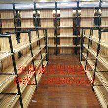 惠州超市货架批发便利店货架生产母婴店货架进口食品架