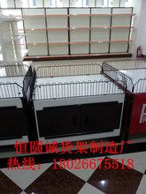 惠州超市货架厂惠阳便利店货架厂惠东连锁超市货架批发恒圆诚