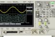 DSOX3012T回收供應儀器儀表銷售DSOX3012T