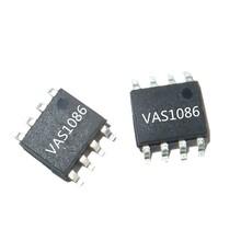 VAS1086-线性恒流驱动IC低成本LED方案LED驱动IC图片
