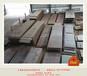 1.4954耐磨性合金钢
