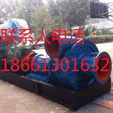 泰山泵业500EPN-40泥浆泵供应厂家图片
