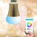 智能彩灯WIFIMobilephone、APP远程控制智能LED彩灯装饰灯包邮