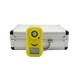 华凡新款包邮手持分析检测仪便携式HFP-1201红外二氧化碳检测仪报警器