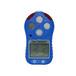 华凡HFP-0401气体检测仪工业矿业复合式有毒有害气体检测仪厂家直销