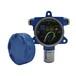 西安华凡可燃气氧气一氧化碳硫化氢报警器探头变送器检测仪