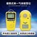 华凡便携式手持式二氧化硫气体检测仪报警器SO2浓度探测仪