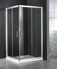 淋浴房,淋浴房批发、淋浴房中间隔断,淋浴房玻璃,支持混批图片