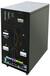 山特UPS电源模块机系列:M1系列10KVA-120KVA高性价比不间断电源