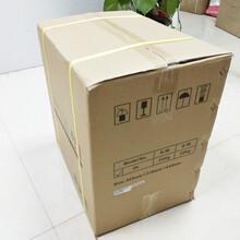 山特新版PFX3KVA/2400W标机LCD液晶显示在线式UPS电源内置6节12V蓄电池图片