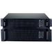 山特机架式在线式UPS电源RACKC2KR(标机)内置4节12V9AH蓄电池