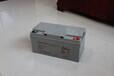 深圳山特12v65AH免维护铅酸蓄电池UPS不间断电源、太阳能逆变器、逆变电源用电池