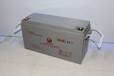 德国宏哲HONGZHEHZ150-12阀控密封式铅酸免维护蓄电池UPS电源太阳能电池