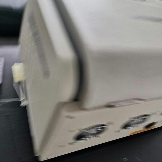 環保鹵素分析儀,環保測試儀