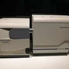 天瑞儀器領苯檢測儀