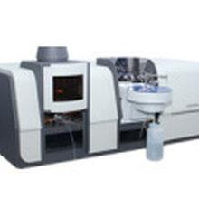 丽水原子吸收分析仪图片