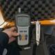 天瑞儀器便攜式重金屬檢測儀樣式優雅圖