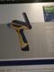 手持式光譜儀圖