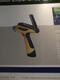 手持式x熒光光譜儀圖