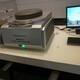 蘇州天瑞能量色散x熒光光譜儀產品圖