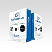 济宁包装设计济宁礼品盒包装设计济宁专业包装设计公司
