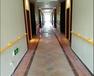 厂家定做优质无障碍通道扶手走廊抗菌扶手养老院尼龙扶手道幼儿园楼梯靠墙