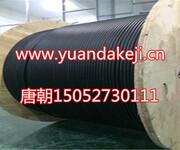 新疆opgw光缆昌吉市厂家-OPGW-24B1-80光缆介绍图片