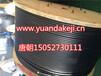 新疆opgw光缆喀什市厂家-OPGW-24B1-80光缆介绍