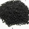 光明制氮机更换碳分子筛更换制氮机碳分子筛厂家