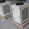 福永工业冷水机维修冷水机维修保养