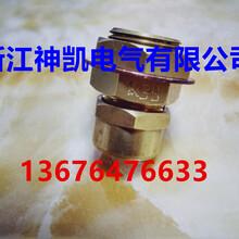 包头矿物质电缆附件量大从忧ZJSKAI浙江神凯包头矿物质电缆终端图片
