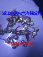 上海矿物质电缆附件,矿物质电缆终端,矿物质电缆中间连接器图片