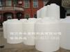 绵阳塑料容器50吨超大容量厂家直供