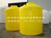达州塑料储罐10吨耐酸碱材料