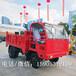 浙江湖州四輪農用車,雙缸四不像工程車