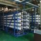 蓝博湾LBOW-5T电镀废水零排放设备,电镀废水处理