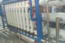 蓝博湾LBOW-YZ-4T养殖废水零排放系统,养殖废水处理设备