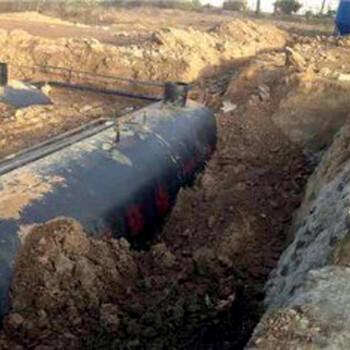 养殖废水零排放系统