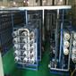 蓝博湾LBOW-ZT-5T养殖废水零排放设备,养殖零排放废水处理