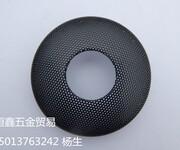 深圳厂家直销喇叭网喇叭网罩T1110图片