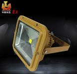 LED防爆投光灯60W70W防爆吸顶灯厂用防爆壁灯图片