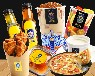 三明茶饮店加盟哪个品牌好?月入3万元0添加更健康