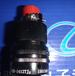低价促销Y50X-2255ZJ10圆形连接器插头10芯带针Y50X系列骊创供应