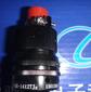 正品热销Y50X-1832TJ2圆形连接器直插锁紧直拔分离现货