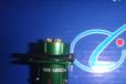 精品特价Y50X-0810ZJ10圆形连接器直插锁紧直拔分离现货
