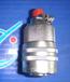 圆形连接器Y50X-1832TK2直插锁紧直拔分离正品现货