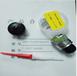 ZH83插頭插座ZH837230K2025PNF/G/AZH837230K2039PNF/G/A