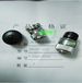 ZH83系列插頭插座ZH837230K1831PNF/G/AZH837230K2016PNF/G/A